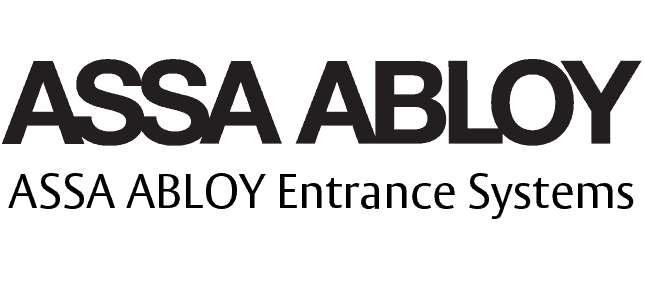 ASSA ABLOY Entrance Logo
